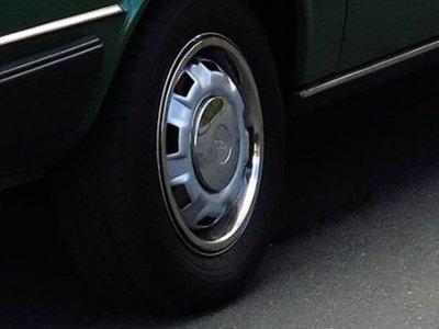 audi oem wheels | all audi wheel styles  www.audioemwheels.com